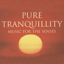 Pure Tranquility - Music For The Senses/New World Orchestra & Madrugada