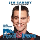 Me, Myself & Irene [Music From The Motion Picture]/Me, Myself & Irene (OST)