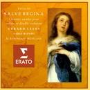 Vivaldi - Salve Regina: Sacred Works for Countertenor and Double Orchestra/Gérard Lesne/Il Seminario Musicale/Fabio Biondi