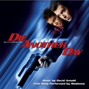 Music From The MGM Motion Picture Die Another Day/Die Another Day Soundtrack