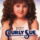Curly Sue (Music From The Motion Picture)/Georges Delerue