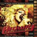 Hedwig and the Angry Inch - Original Motion Picture Soundtrack/Hedwig And The Angry Inch