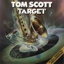 Target/Tom Scott