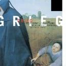 Grieg - Peer Gynt (Selections)/Jeffrey Tate/Berliner Philharmonic