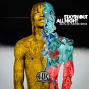 Stayin Out All Night (Boys Of Zummer Remix)/Wiz Khalifa & Fall Out Boy