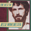 The Best Of Jesse Winchester/Jesse Winchester