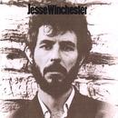 Jesse Winchester/Jesse Winchester