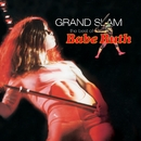 Grand Slam - The Best Of Babe Ruth/Babe Ruth