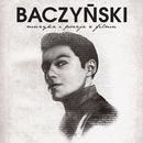 Baczynski/OST