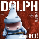 Arghhh!!!/Dolph/Nobody Beats The Beats