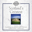 Scotland's Greatest/Scotland'S Greatest