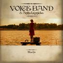 Stachu/Voice Band & Anita Lipnicka
