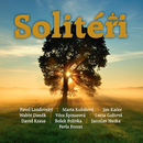 Soliteri/Soliteri