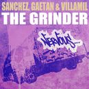 The Grinder/Sanchez, Gaetan & Villamil
