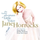 The Further Adventures Of Little Voice/Jane Horrocks