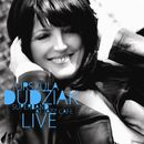 Urszula Dudziak Super Band Live At Jazz Cafe/Urszula Dudziak