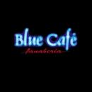 Fanaberia/Blue Café