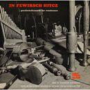 In fewirsch hitcz/Berliner Ensemble für Alte Musik