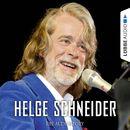 Helge Schneider - Die Audiostory/Stefan Benk