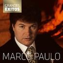 Grandes Êxitos/Marco Paulo