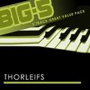 Big-5 : Thorleifs/Thorleifs
