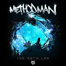 The Meth Lab/Method Man