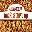 Kick Start EP/Kick Start EP