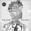 Headed For The Dark/Major Myjah