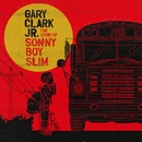 Church/Gary Clark Jr.