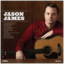 Jason James/Jason James
