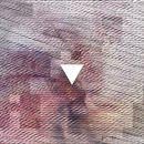 Texturen I/AtomTM