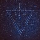 Space EP/The Devil Wears Prada