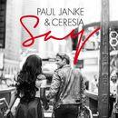 Say/Paul Janke