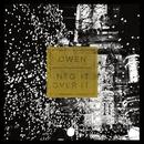 Split EP/Owen / Into It. Over It.