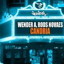 Candria/Wender A., Rods Novaes