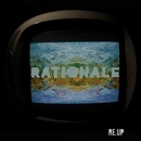 Re.Up/Rationale