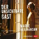 Der unsichtbare Gast (Ungekürzt)/Marie Hermanson