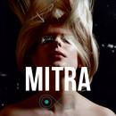 Mitra/Mitra
