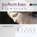 Rameau: Pigmalion/Le Concert Spirituel/Herve Niquet