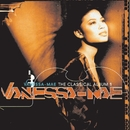 The Classical Album/Vanessa-Mae