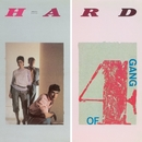 Hard/Gang Of Four