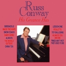Russ Conway - His Greatest Hits/Russ Conway