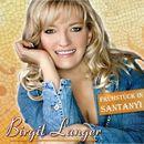 Frühstück in Santanyi (Radio Edit)/Birgit Langer