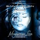 Moments in Love (Remixes)/Saint Of Sin