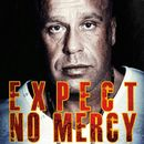 Expect No Mercy - en rockers erindringer/Søren Baastrup