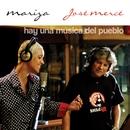 Hay Una Musica Del Pueblo (feat. José Mercé)/Mariza