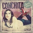 Zapatos Nuevos/Conchita