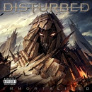 Immortalized (Deluxe Version)/Disturbed