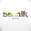 Sennik/Mikromusic