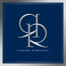 Ryszard Rynkowski/Ryszard Rynkowski
